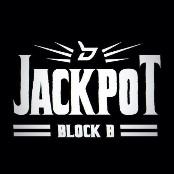 21 Blackjack 2008 Online Subtitrat