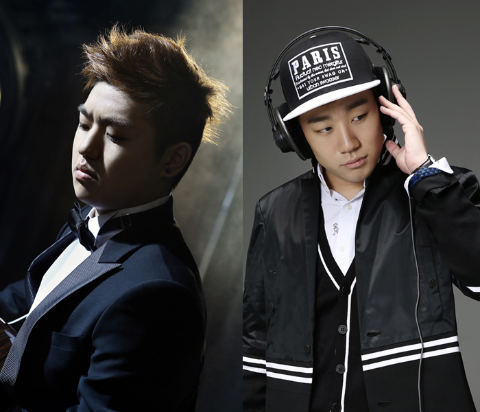 Top 2 Korean American Finalists For K Pop Star 3