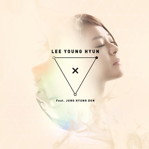 "Big Mama's Lee Young Hyun Reveals Lyric Video For ""Like A"
