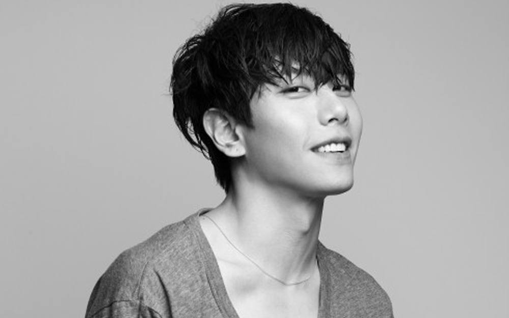 Park Hyo Shin Reveals Music Video For Home HYPNOTICASIA