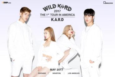 KARD-May